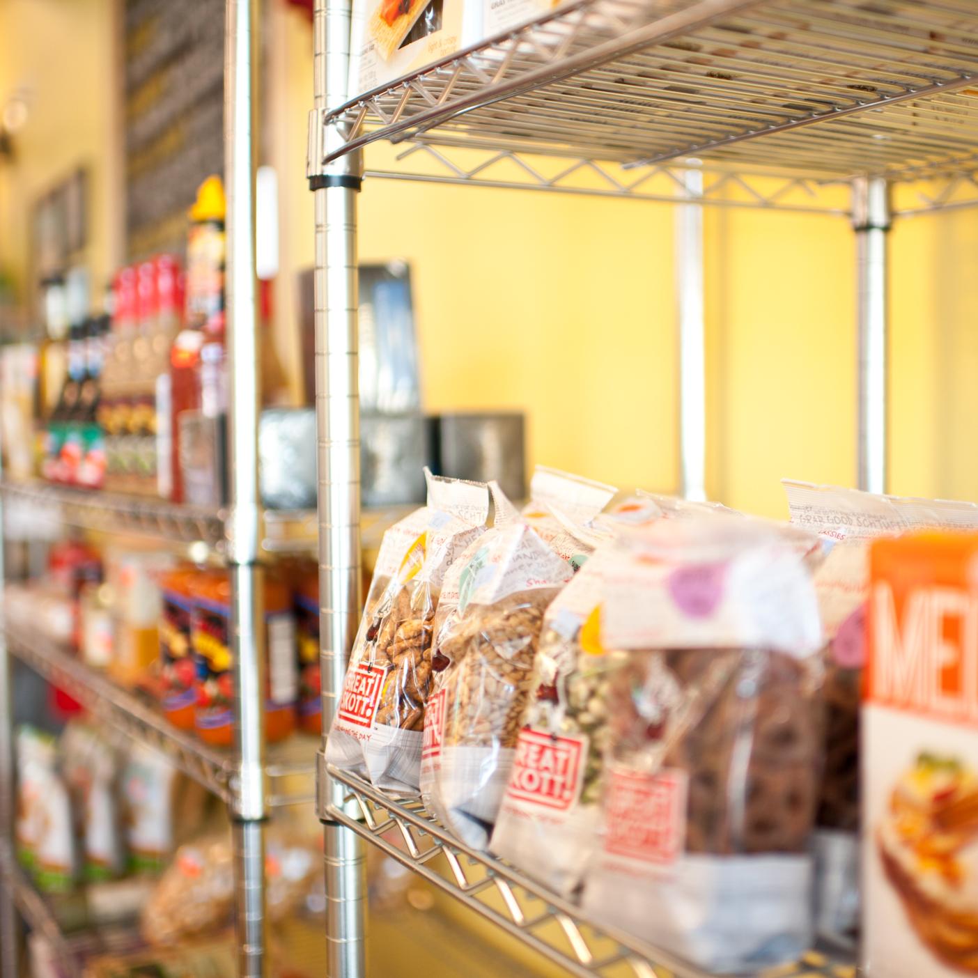 grocery_1.jpg