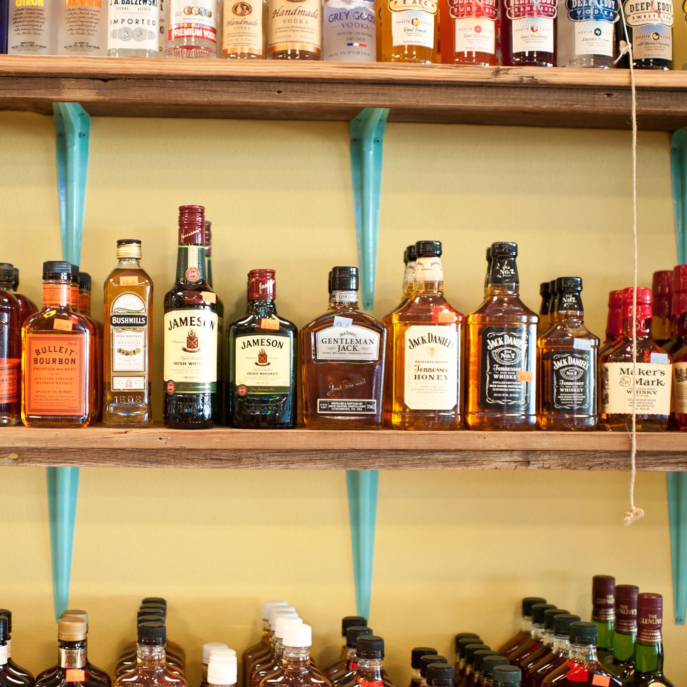 small_liquor.jpg