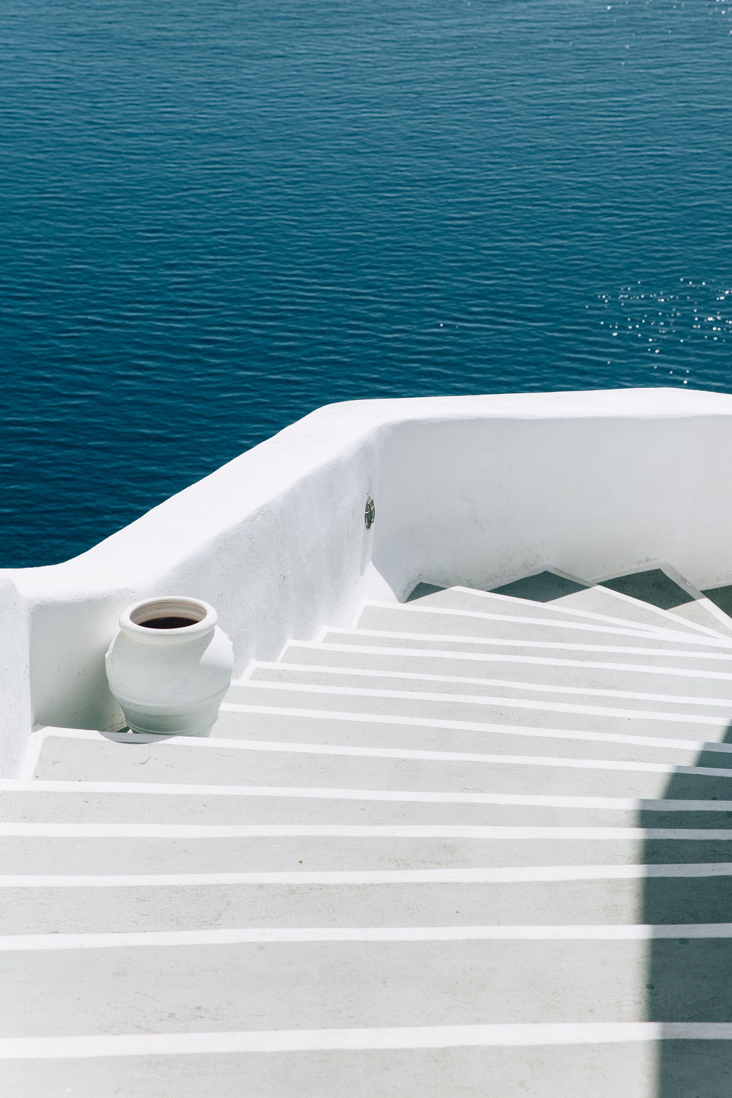 <strong>Griechenland</strong><p>Reisen »</p>