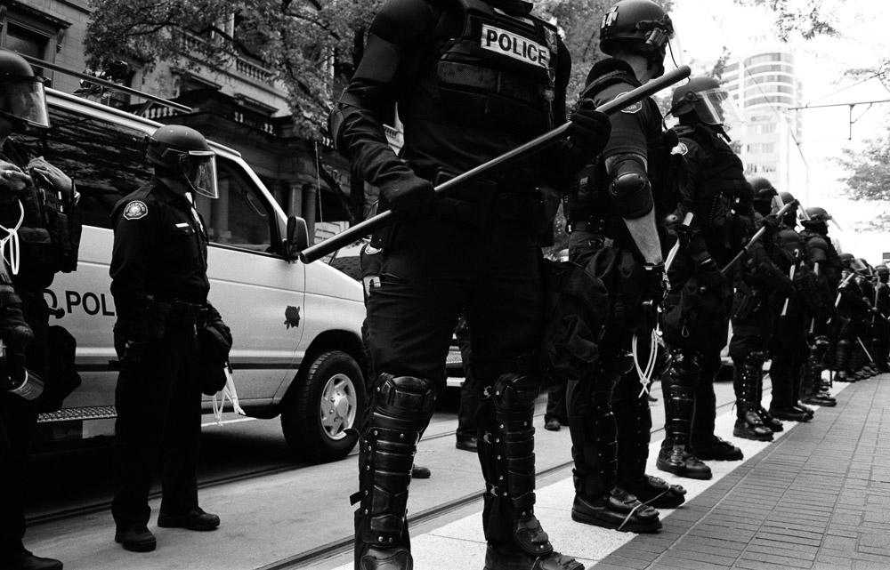 AHP-Protests-2016-108.jpg