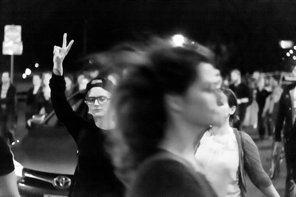 AHP-Protests-2016-119.jpg