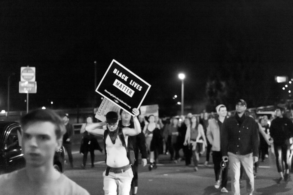 AHP-Protests-2016-120.jpg
