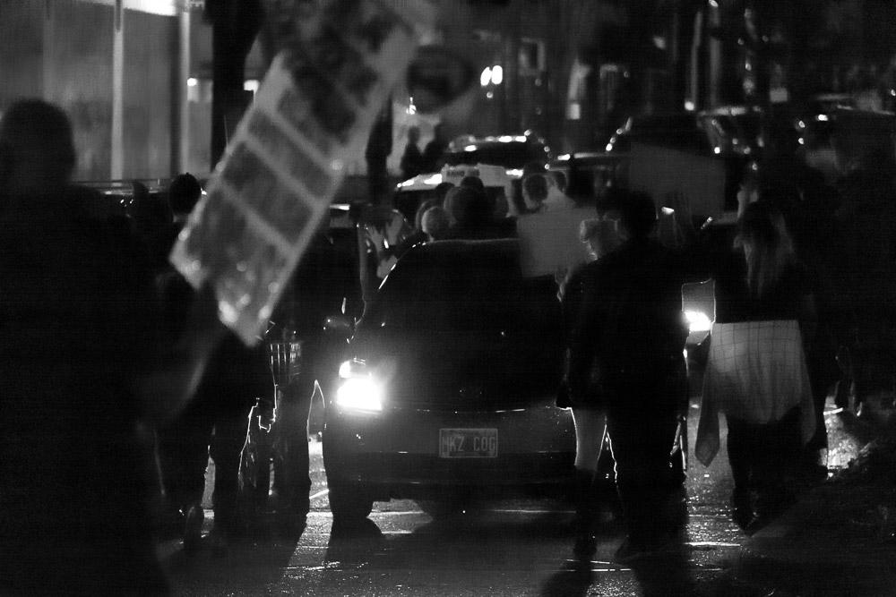 AHP-Protests-2016-123.jpg