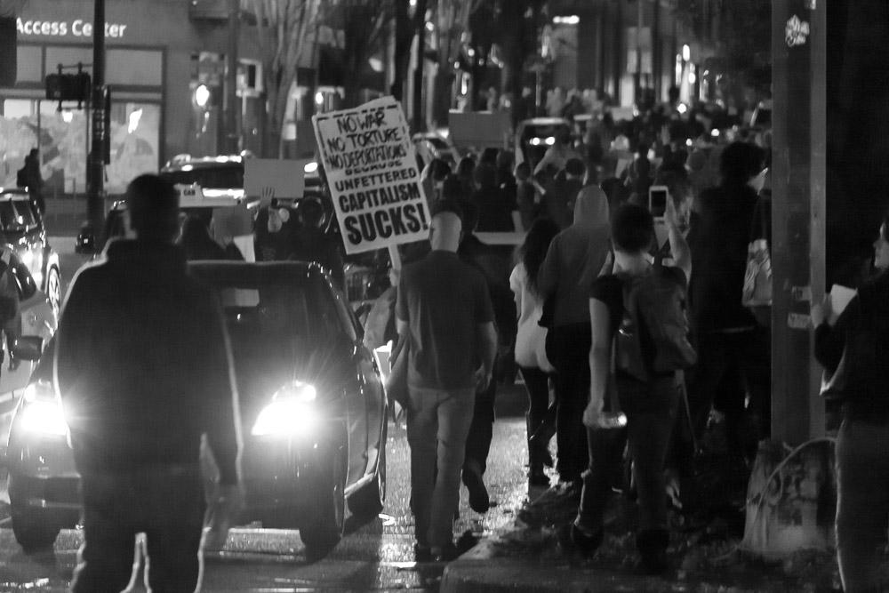 AHP-Protests-2016-124.jpg