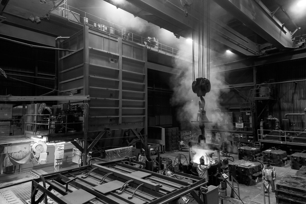 Industry-6.jpg