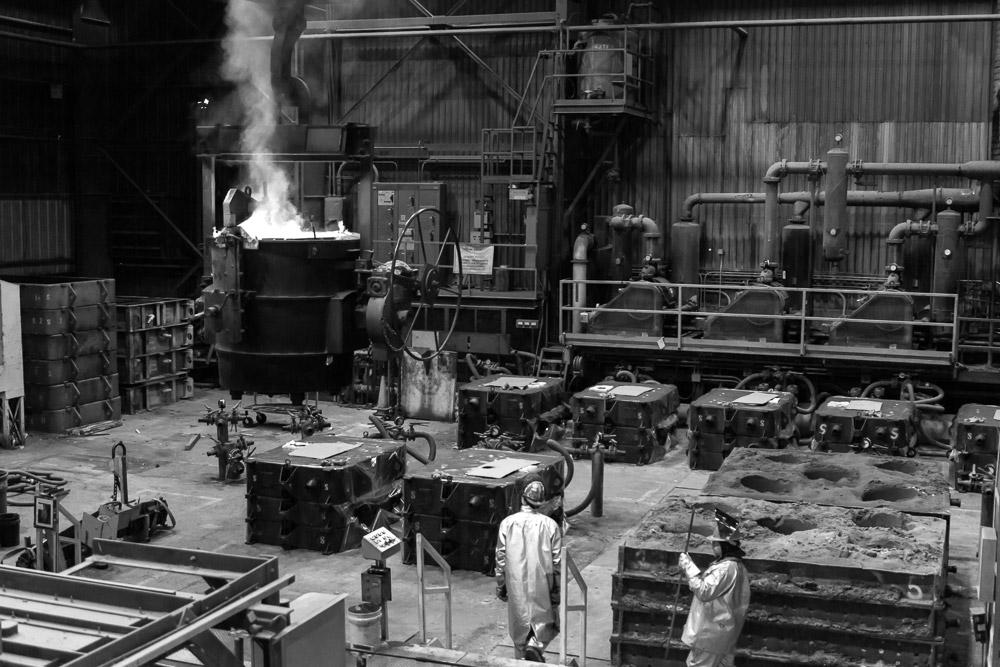 Industry-7.jpg
