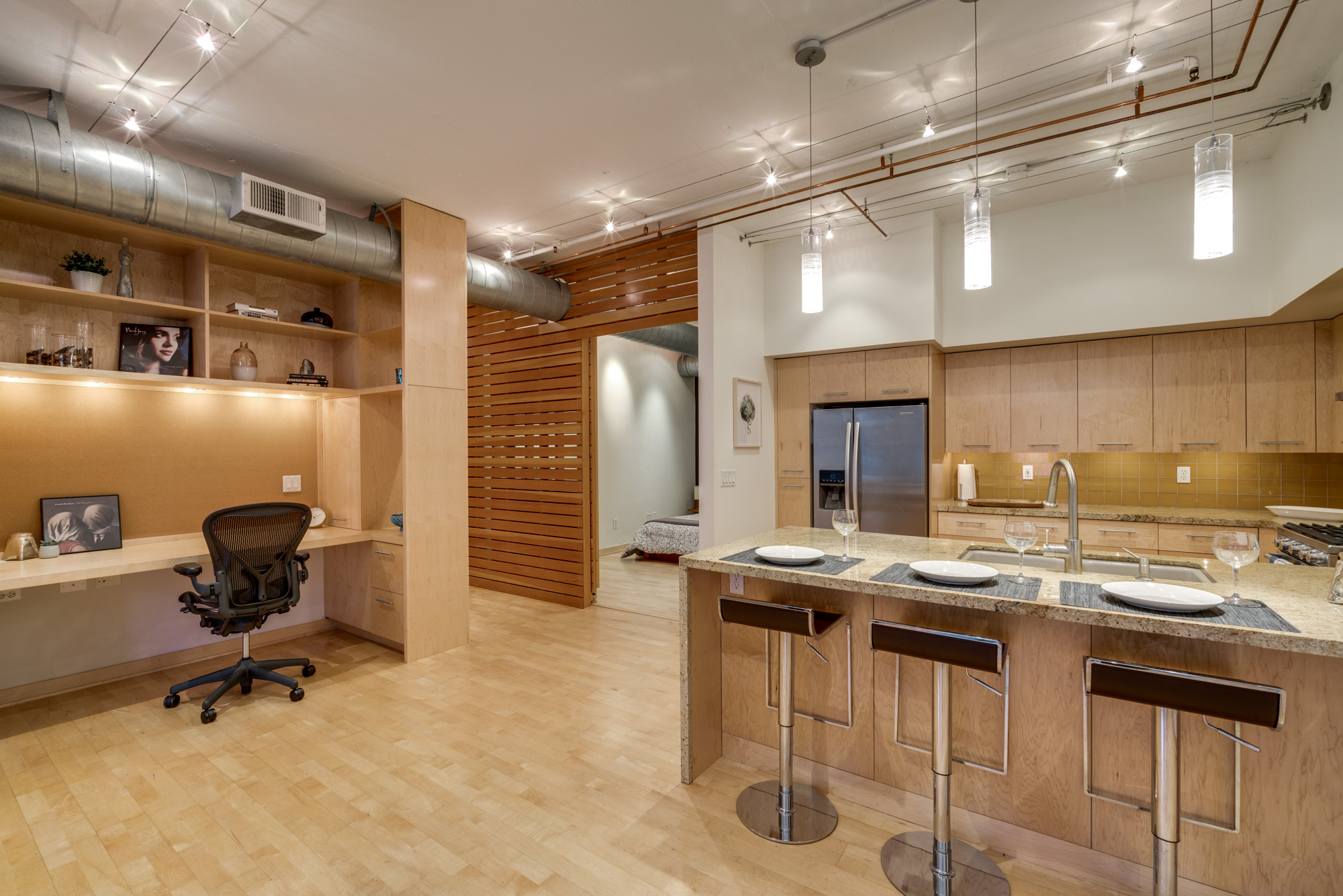 300 NW 8th Ave #309_WebRes_07.jpg