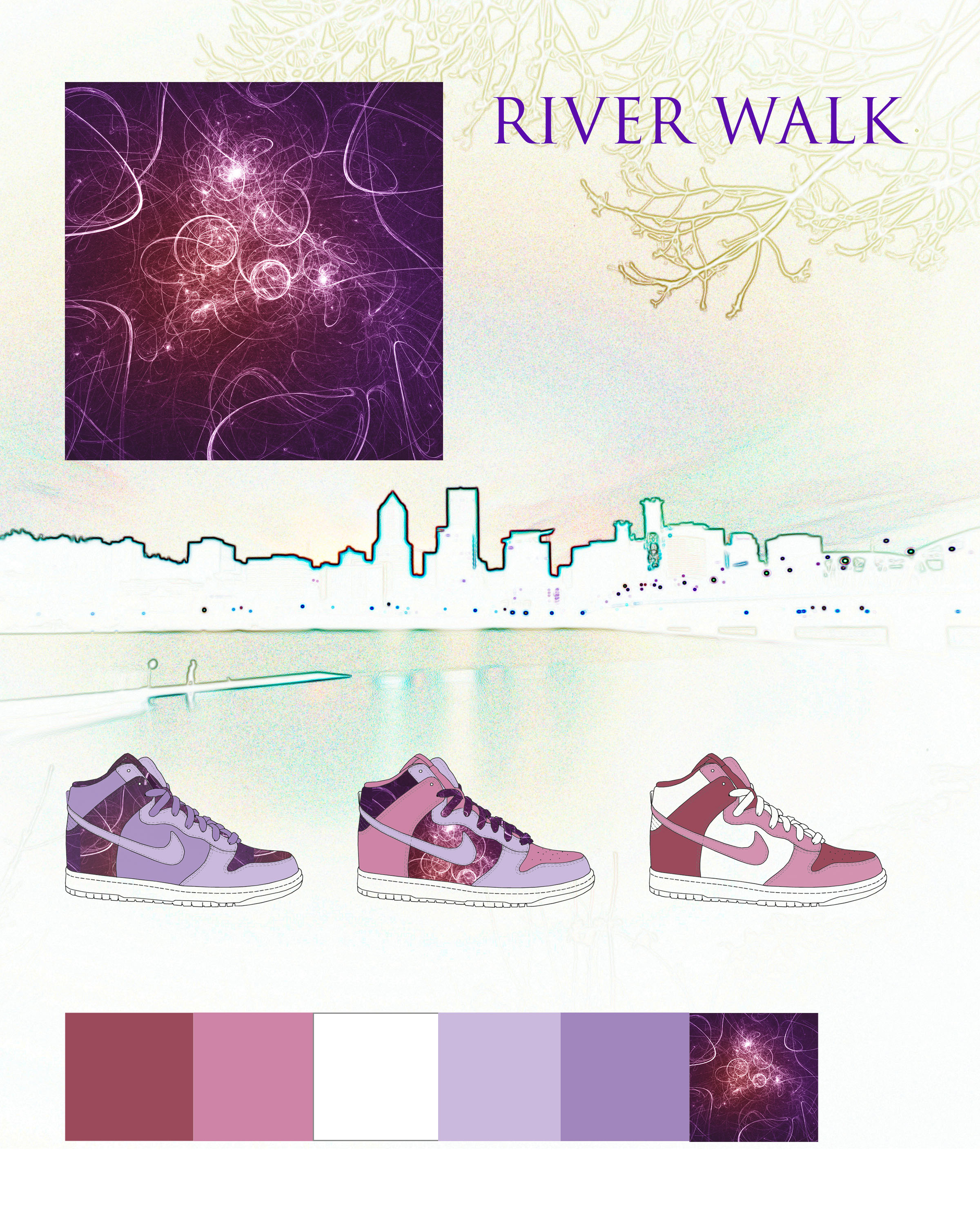 Color Story Artboard 7.jpg