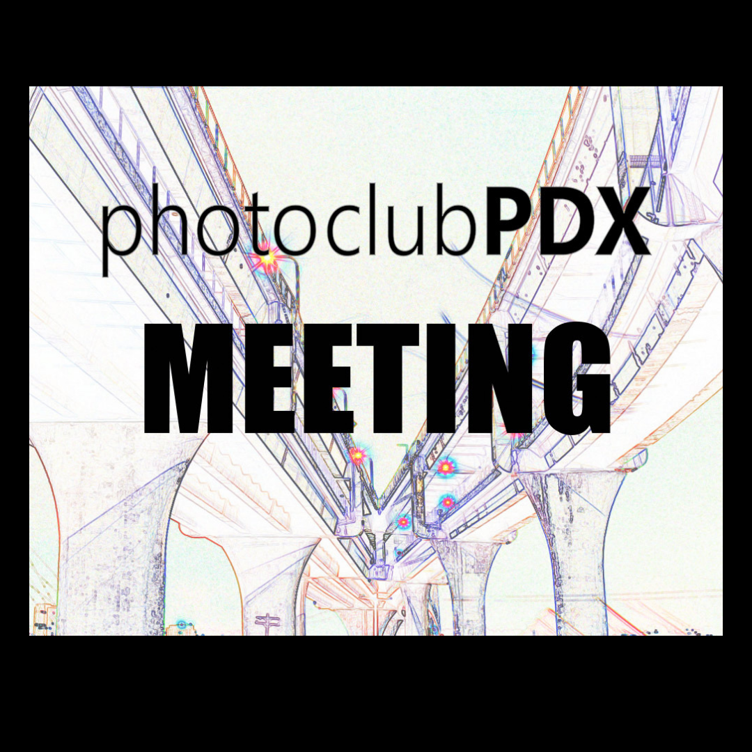 Square PCPDX Graphics (1).png