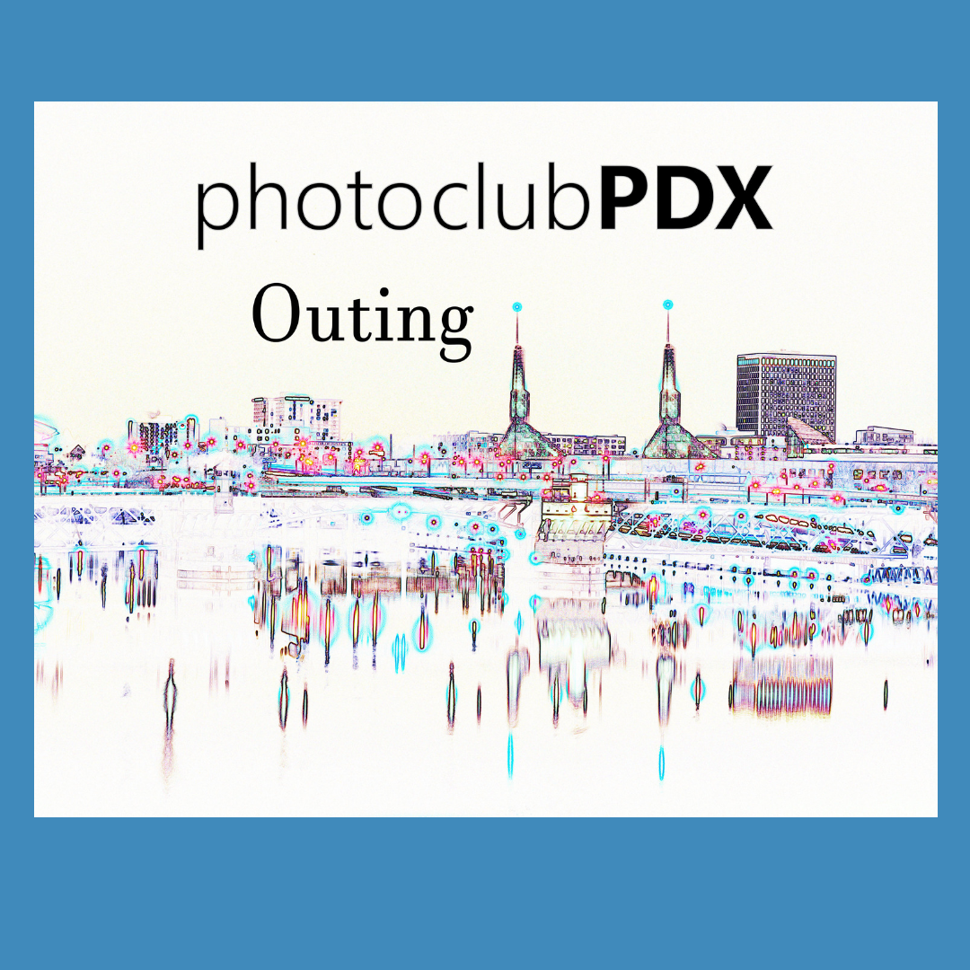 Square PCPDX Graphics.png