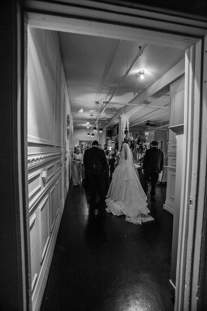Boatman_Wedding_Story-18.jpg