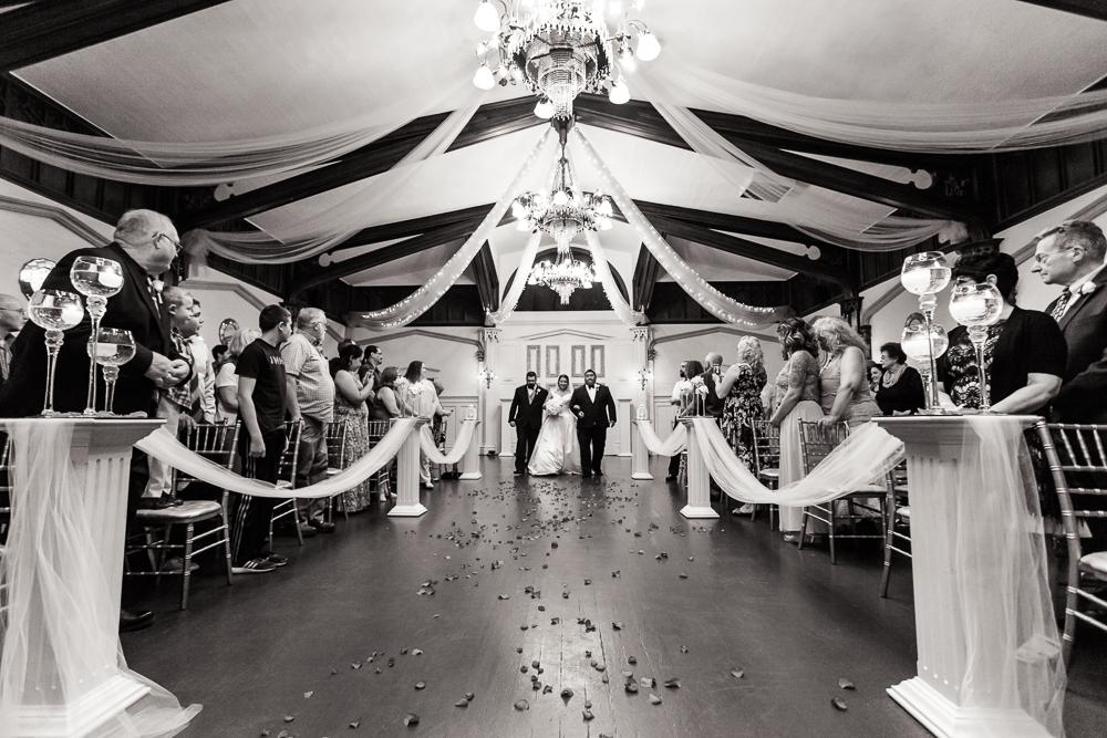 Boatman_Wedding_Story-25.jpg