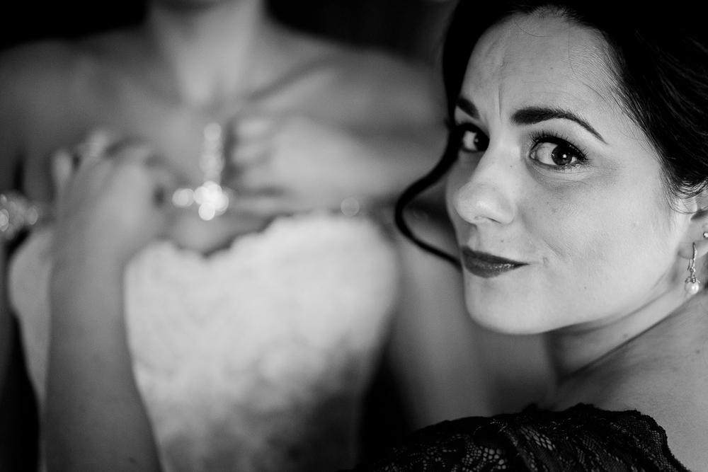 Buchheit_Wedding_Story-8.jpg