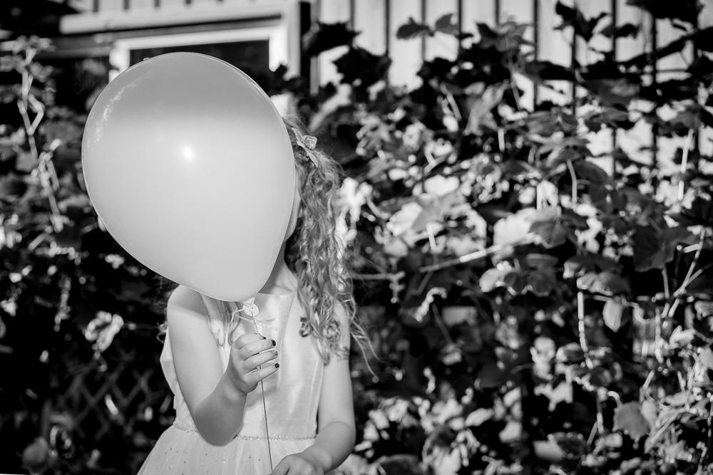 Buchheit_Wedding_Story-18.jpg
