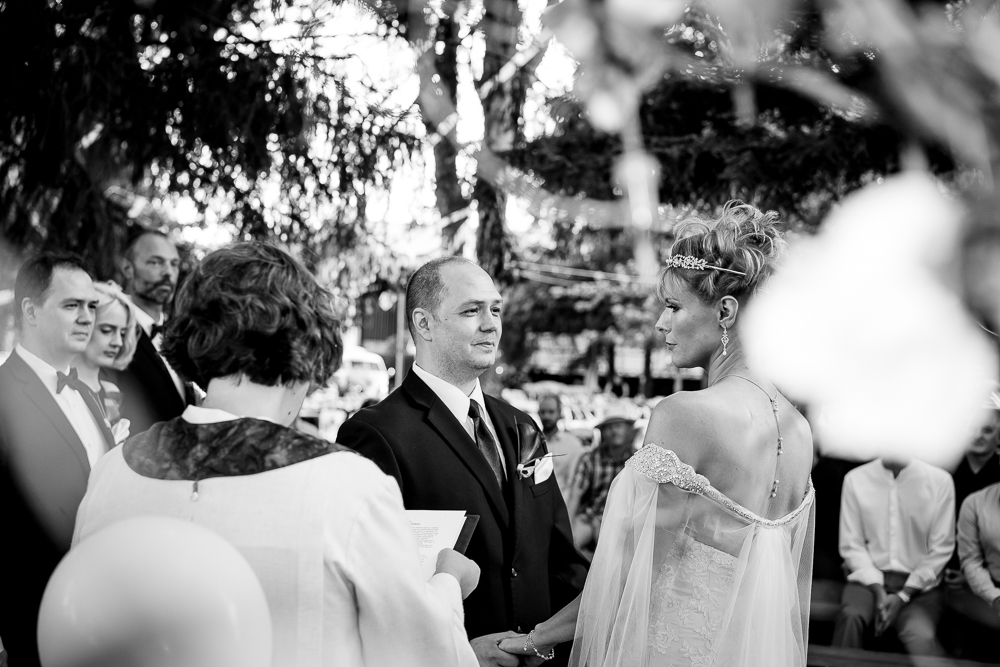 Buchheit_Wedding_Story-23.jpg