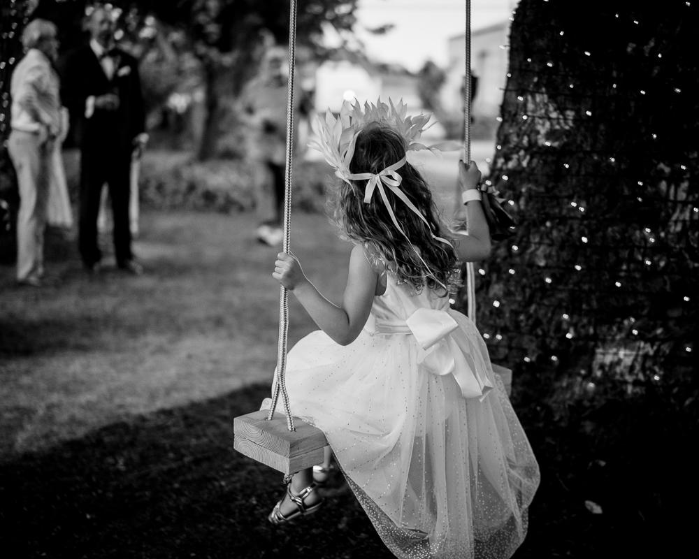 Buchheit_Wedding_Story-38.jpg