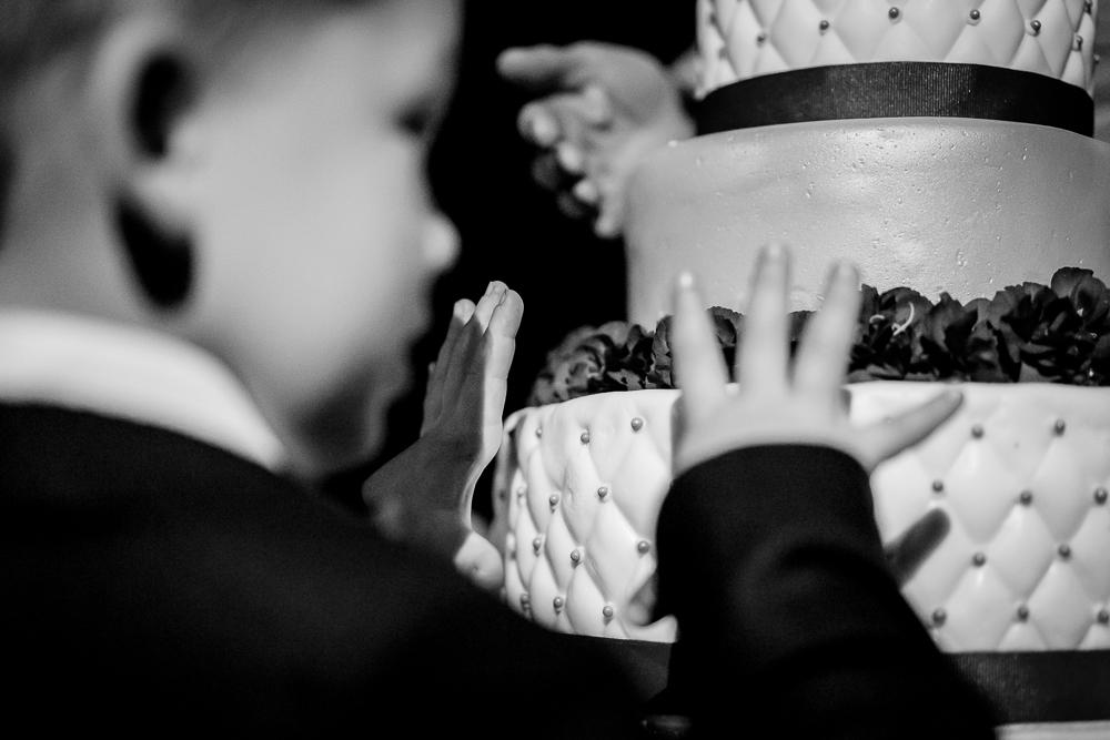 Buchheit_Wedding_Story-49.jpg