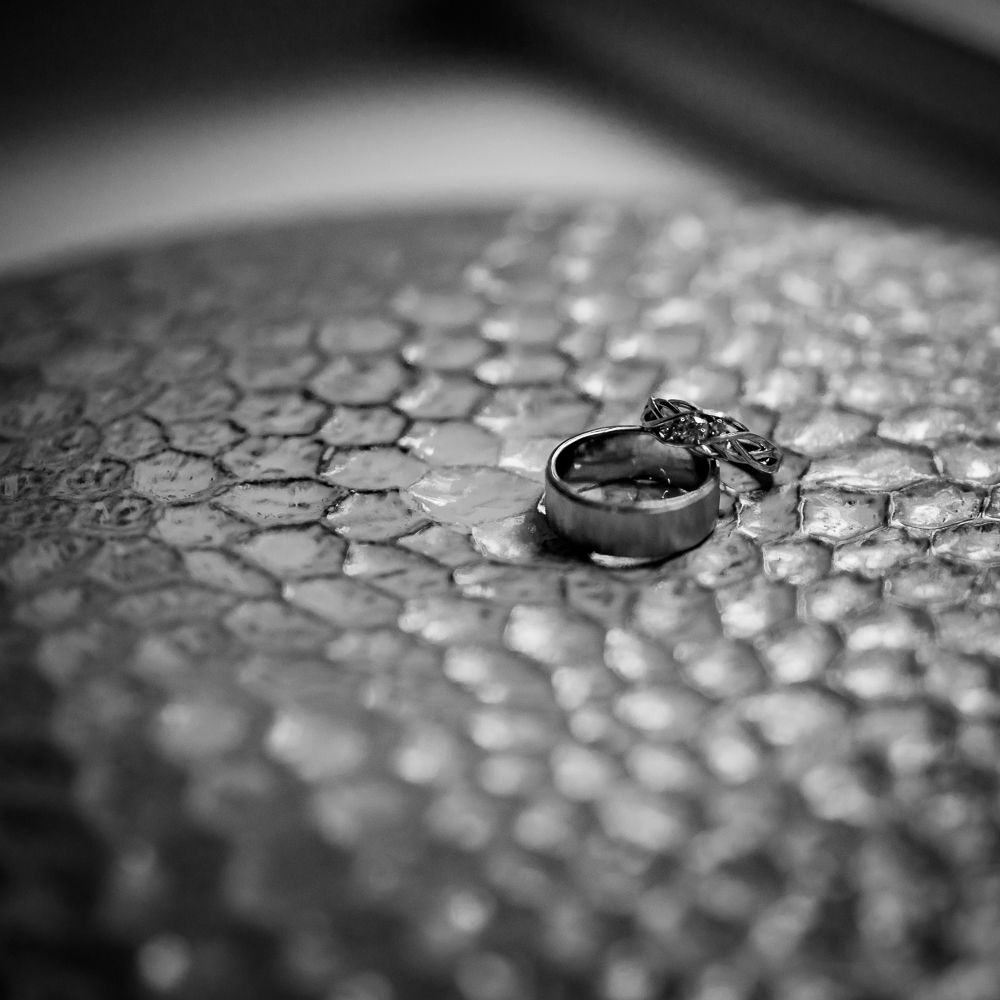 AB_Wedding_Story-7.jpg