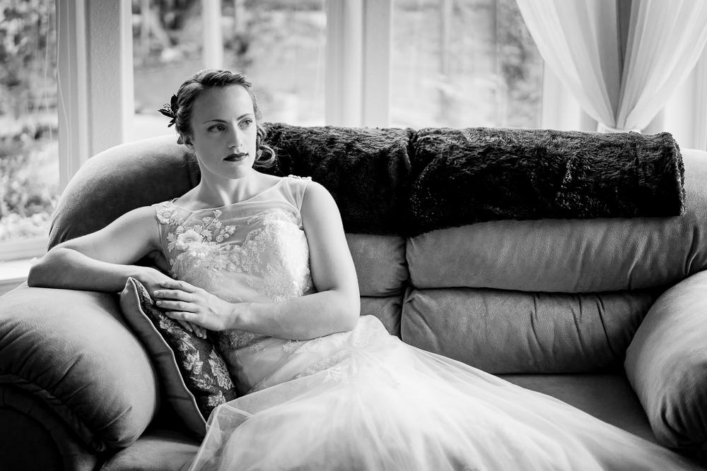AB_Wedding_Story-8.jpg