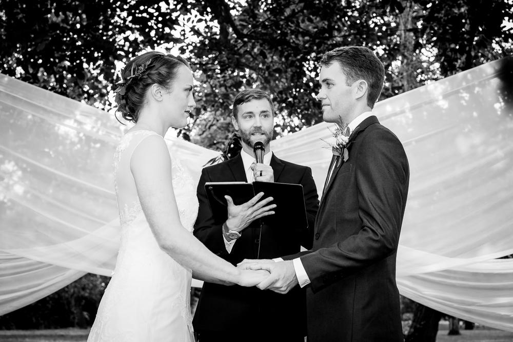 AB_Wedding_Story-18.jpg