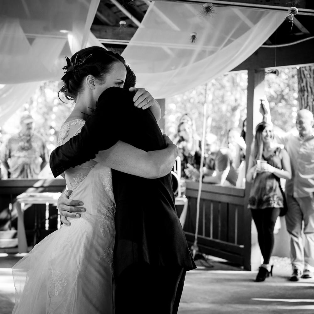 AB_Wedding_Story-34.jpg