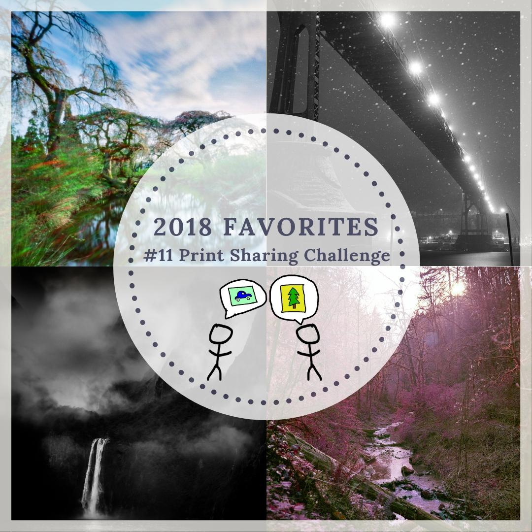 #11 IG Challenge Post (1).jpg