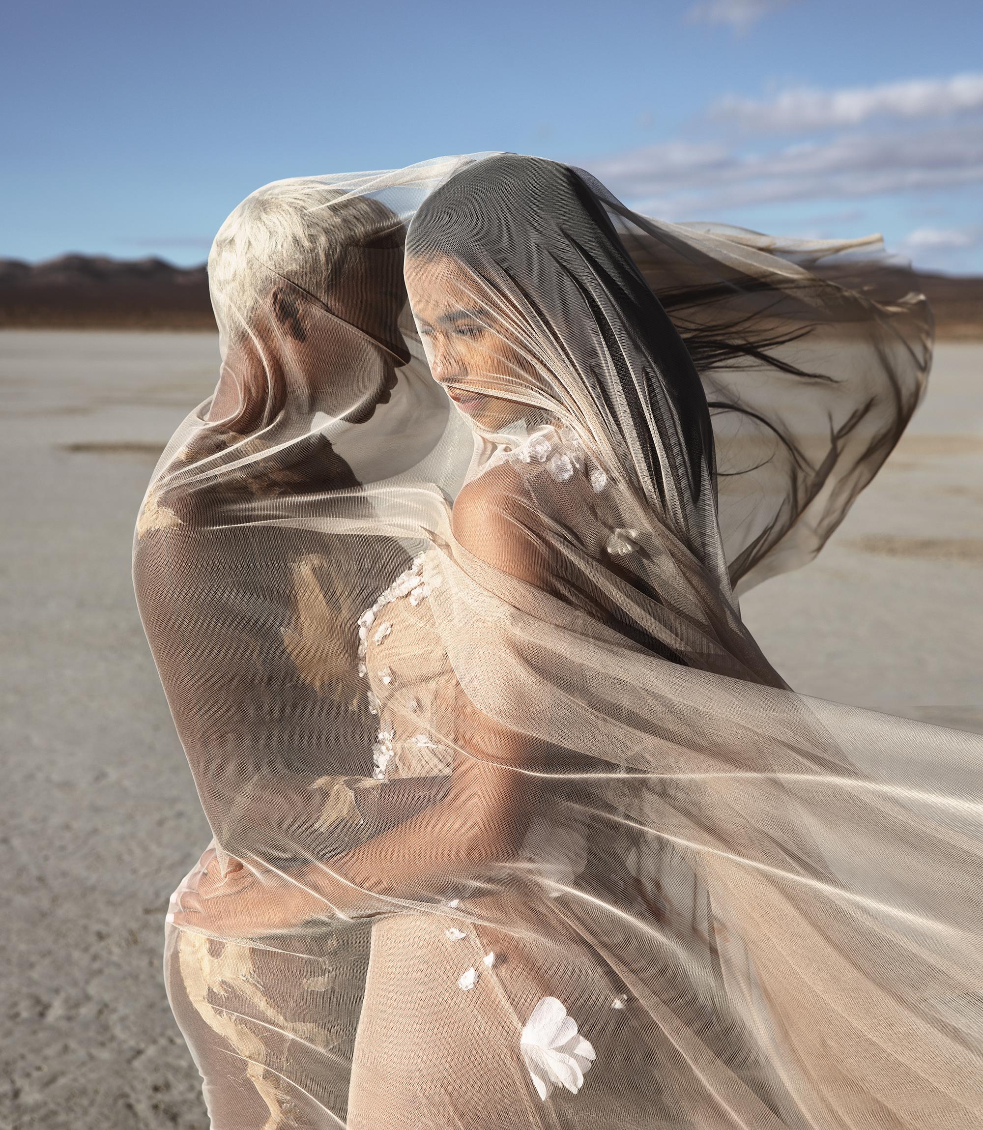 Desert Spirits 2.jpg