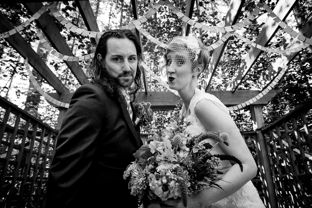 Smith Wedding - Jeremy Smith-Burkett reviewed Angela Holm Photography on Wedding Wire — 5 starsIncredibly inventiveAngela was the perfect choice to make pictures of our wedding weekend for us to cherish. She was incredibly flexible, professional, and creative when it came to understanding what our vision was and helping capture it on film.Carissa-Burkett reviewed Angela Holm Photography on Wedding Wire — 5 starsAbove and BeyondAngela was fantastic to work with. She not only made beautiful, high-quality images of our wedding, she also documented the entire weekend event, allowing us to have artistic, documentary style photographs of the whole weekend. These pictures are such a treasure to remember this weekend of love with our friends and family.