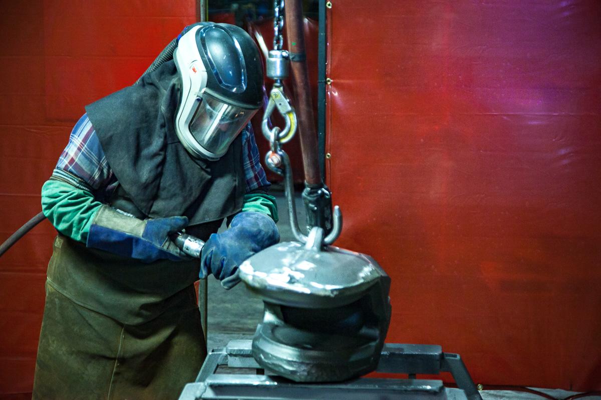 Industry Steel ESCO AHP-2.jpg