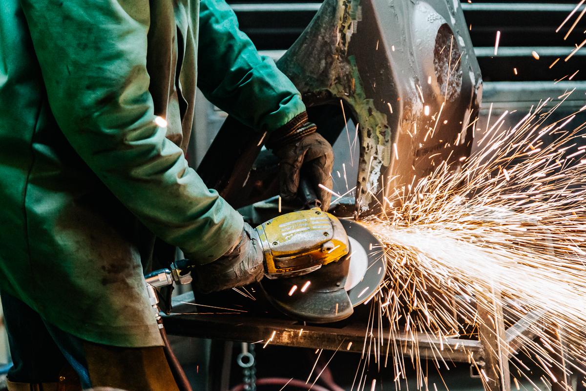 Industry Steel ESCO AHP-1.jpg