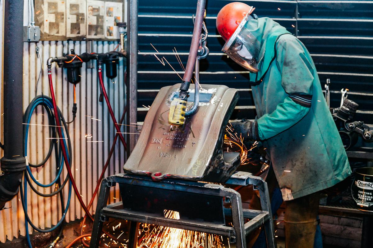 Industry Steel ESCO AHP-3.jpg