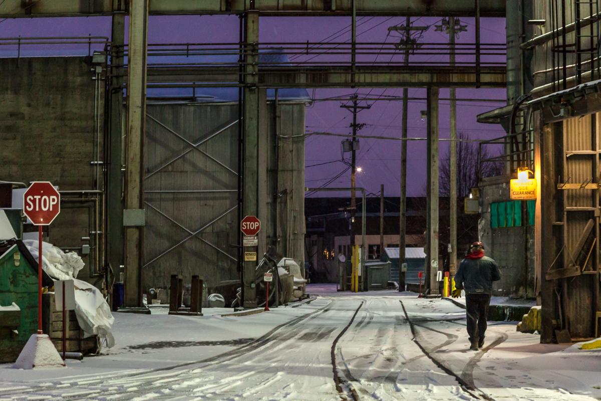 Industry Steel ESCO AHP-6.jpg