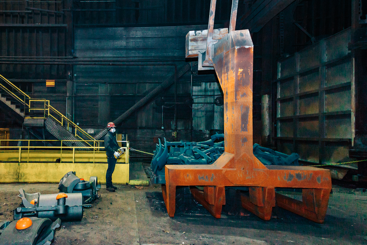 Industry Steel ESCO AHP-5.jpg