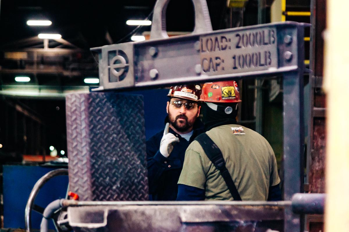 Industry Steel ESCO AHP-7.jpg