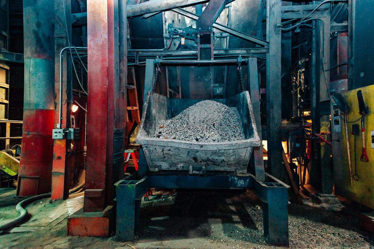 Industry Steel ESCO AHP-8.jpg