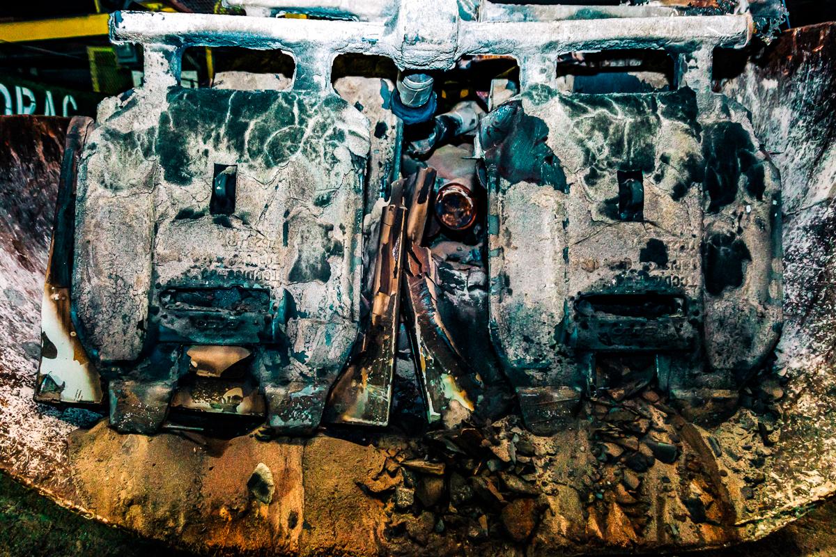 Industry Steel ESCO AHP-9.jpg