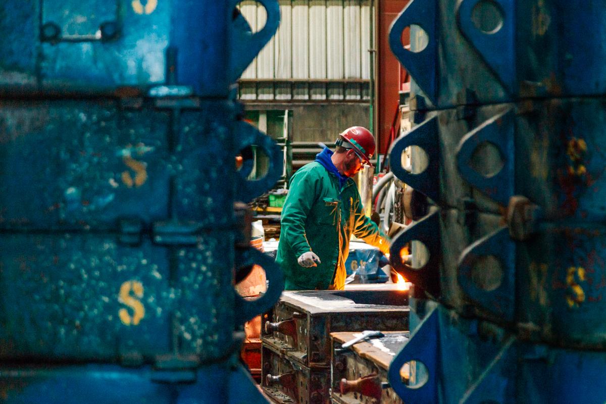 Industry Steel ESCO AHP-10.jpg