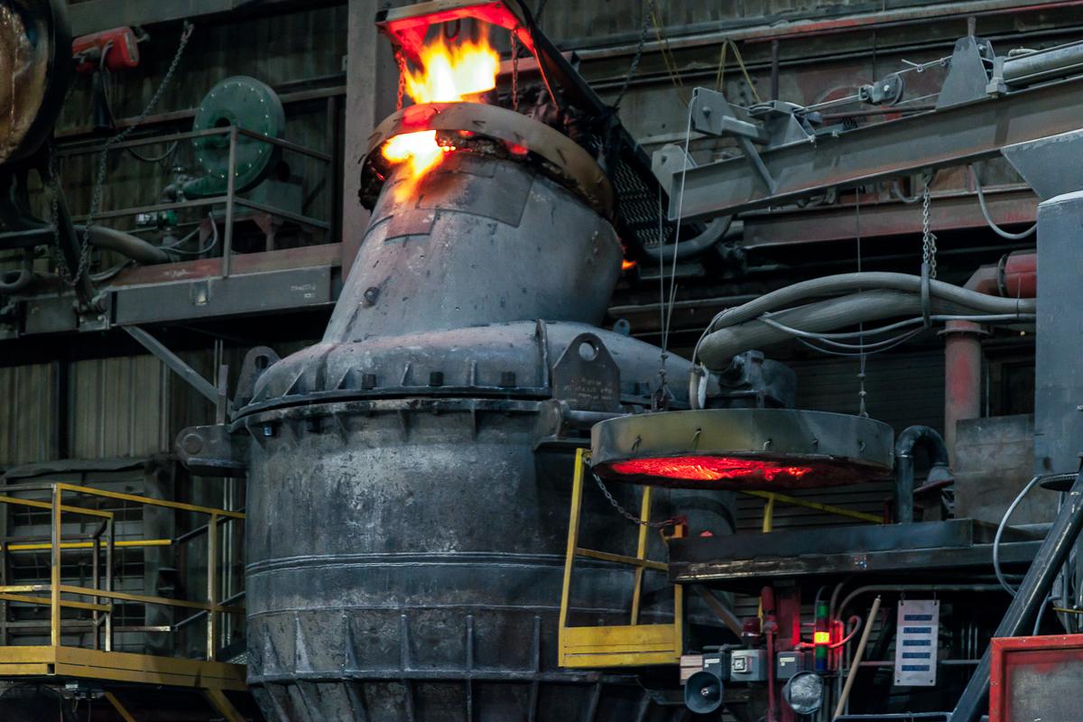 Industry Steel ESCO AHP-12.jpg