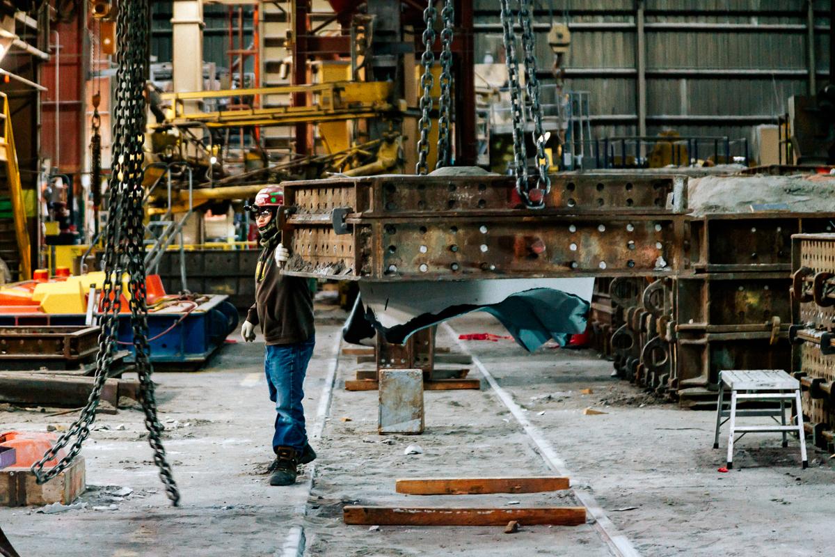 Industry Steel ESCO AHP-14.jpg