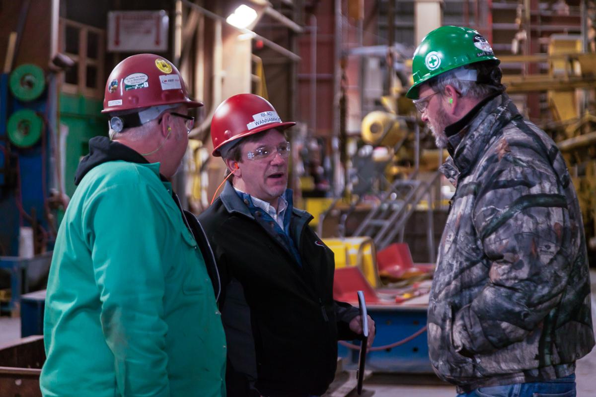 Industry Steel ESCO AHP-16.jpg