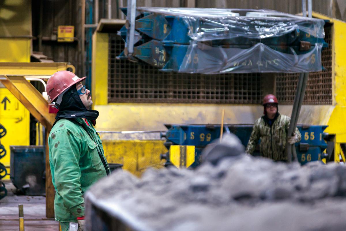 Industry Steel ESCO AHP-18.jpg