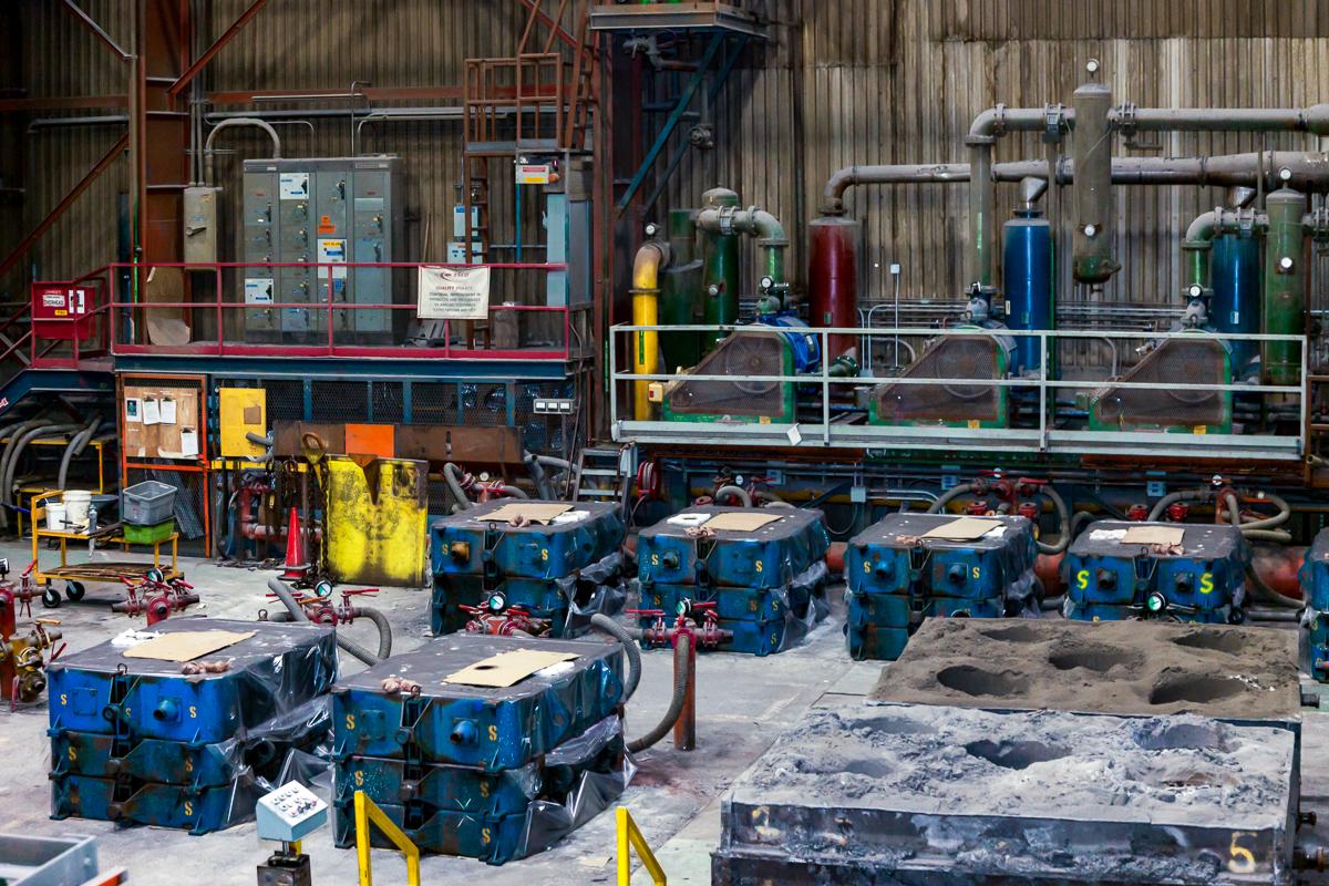 Industry Steel ESCO AHP-24.jpg