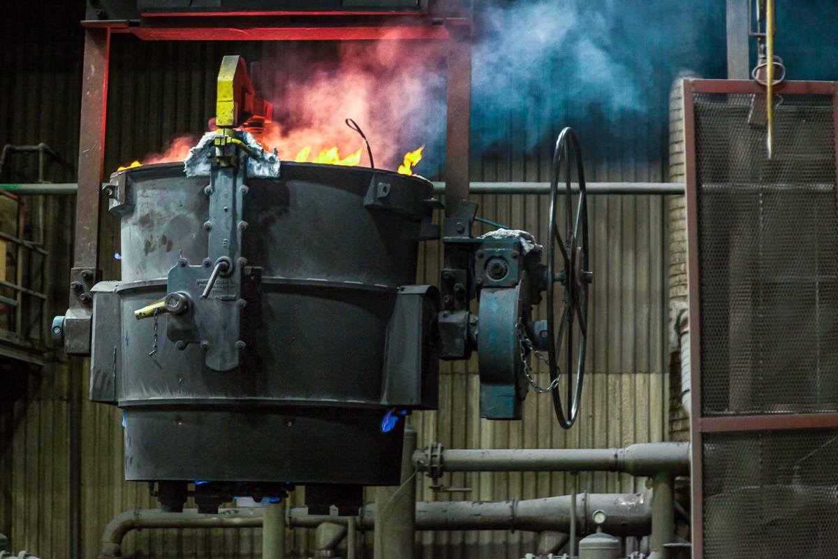 Industry Steel ESCO AHP-26.jpg