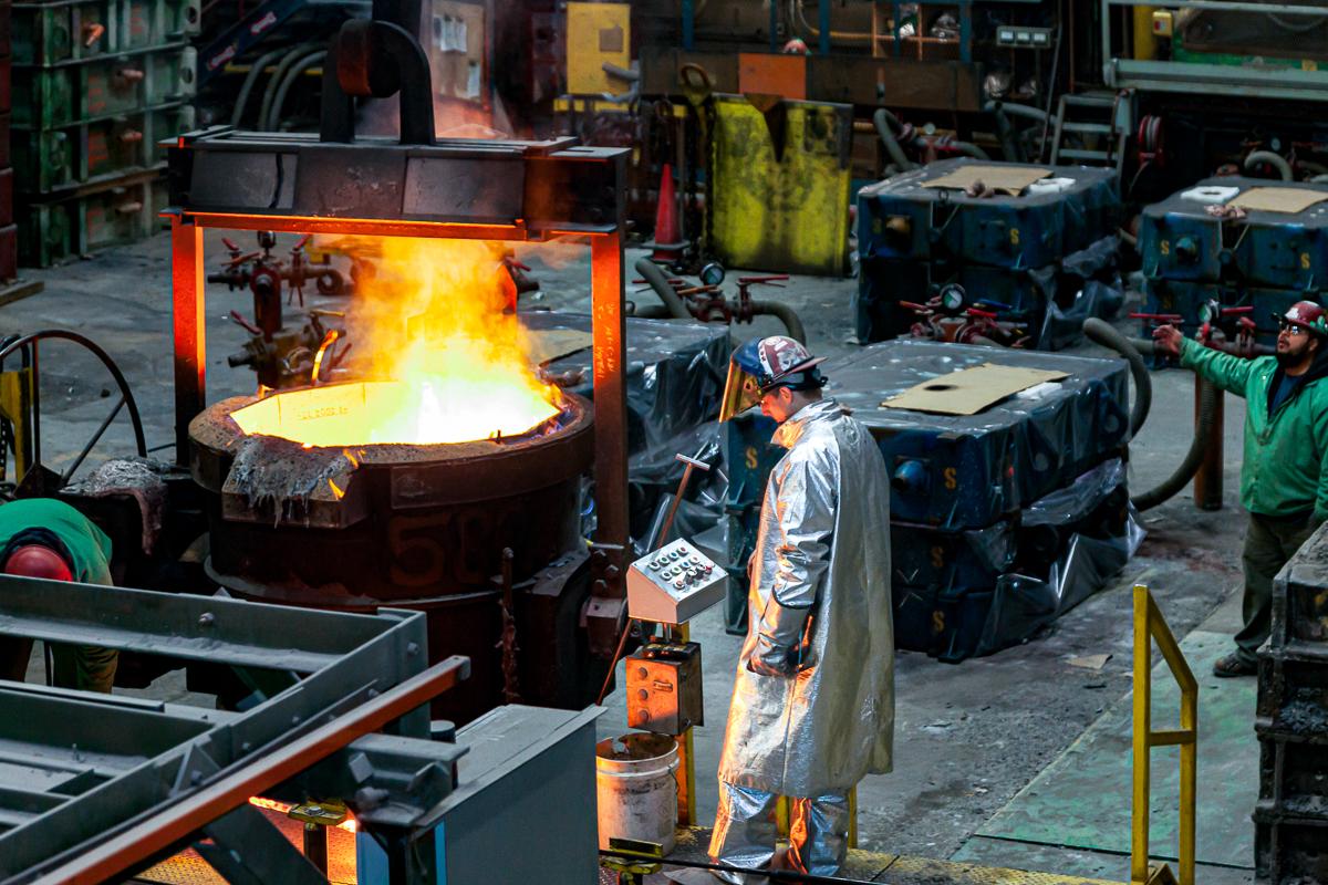 Industry Steel ESCO AHP-28.jpg