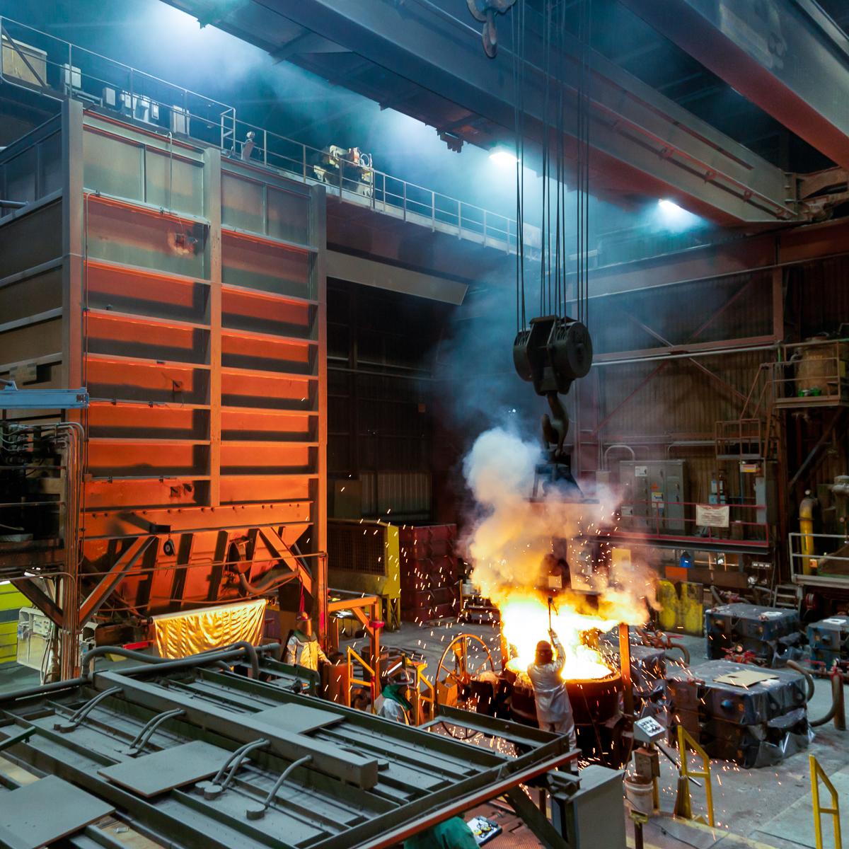 Industry Steel ESCO AHP-29.jpg