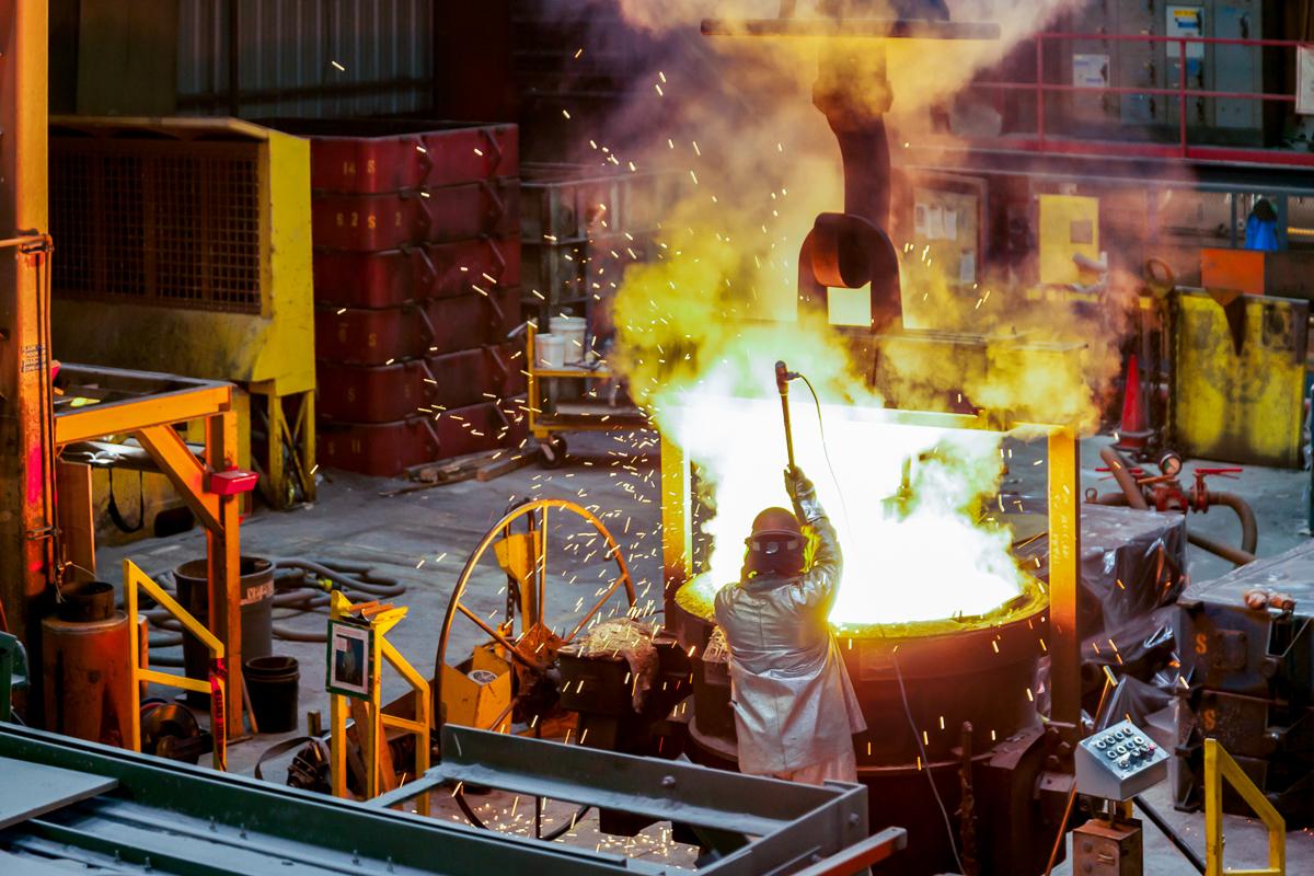 Industry Steel ESCO AHP-31.jpg