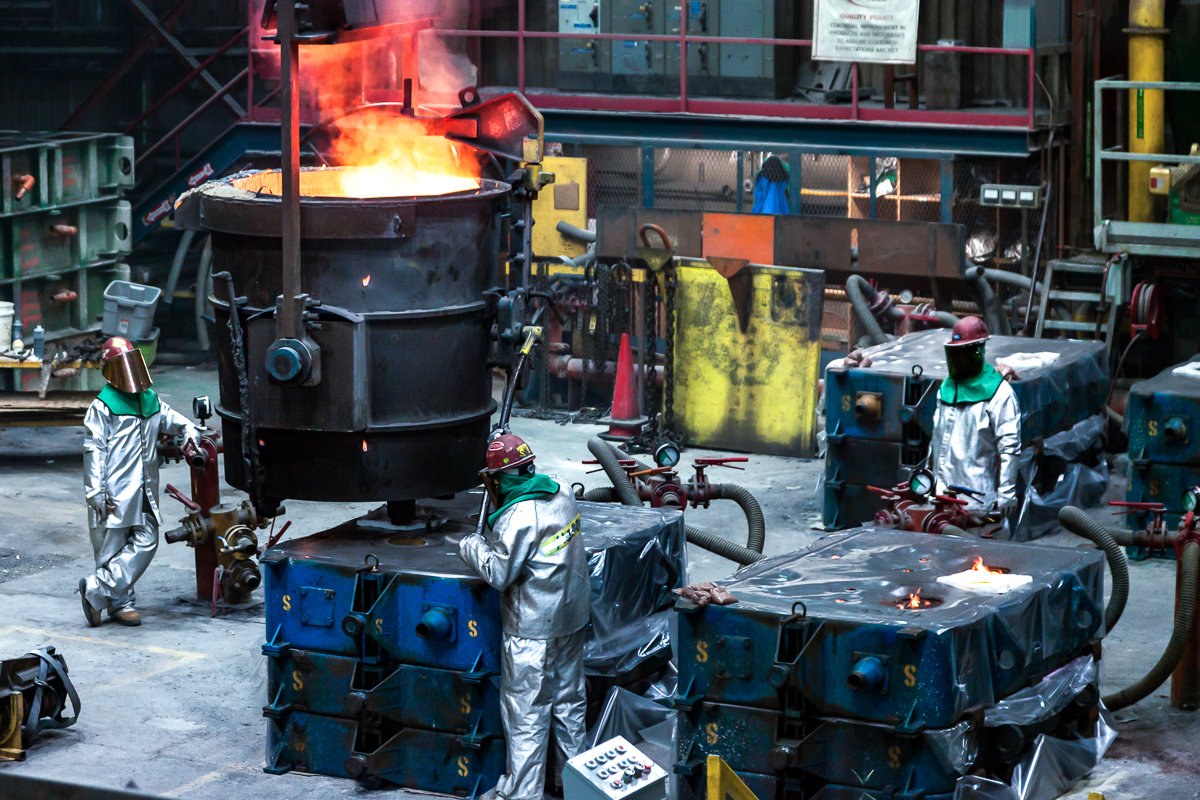 Industry Steel ESCO AHP-32.jpg