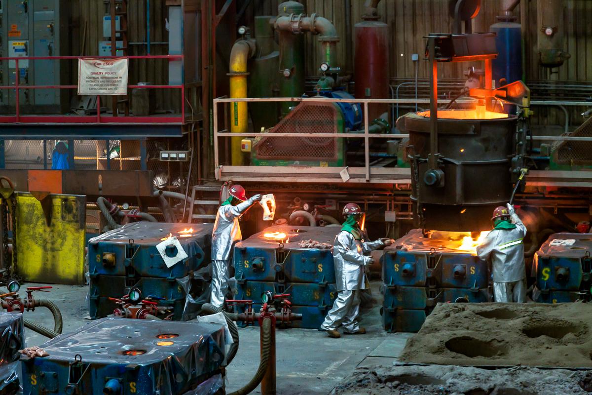 Industry Steel ESCO AHP-35.jpg