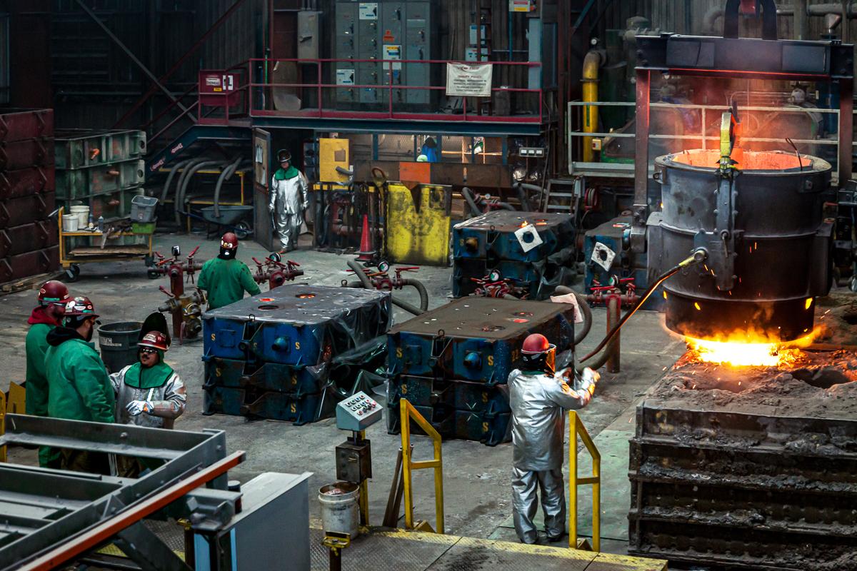 Industry Steel ESCO AHP-37.jpg