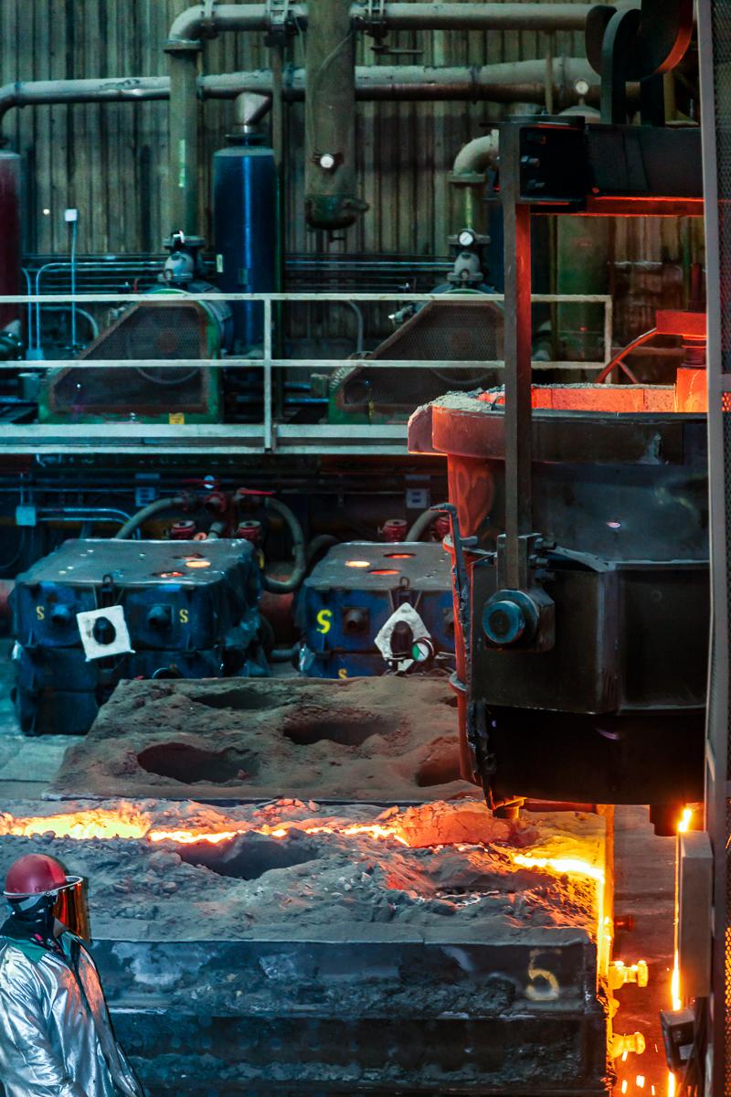 Industry Steel ESCO AHP-38.jpg